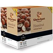 Keurig® K-Cup® Gloria Jeans® Hazelnut 48-ct. Coffee Pack