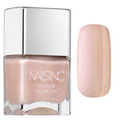 NAILS INC. NAILKALE NAILBRIGHT