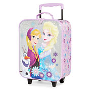 Disney Collection Frozen Suitcase
