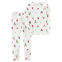 Carter's 2-pc. Pajama Set Unisex