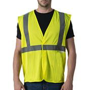Walls ANSI II Safety Vest