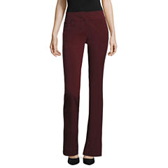 Worthington® Modern Fit Super Stretch Pants