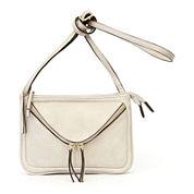 a.n.a® Cheyenne Crossbody Bag