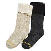 Gold Toe Crew Socks