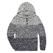 Arizona Hooded Sweater- Boys 8-20