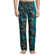 Marvel® Deadpool Microfleece Pajama Pants