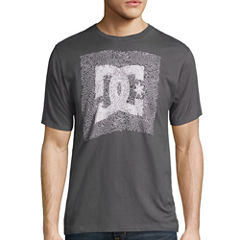 DC Shoes Co.® Short-Sleeve Breakthrough Tee