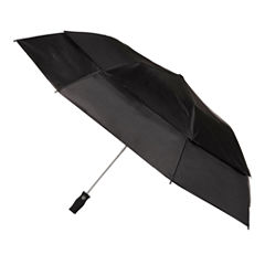 totes® Golf-Size Automatic Umbrella
