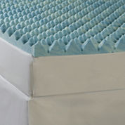 Comforpedic from Beautyrest® Big Wave 3