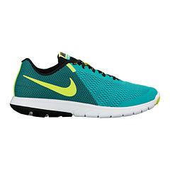 Nike® Womens Flex Experience Run 5 Running Shoes