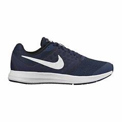 Nike® Downshifter 7 Boys Athletic Shoes - Big Kids