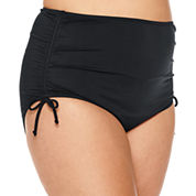 Jamaica Bay® Adjustable Side Swim Bottom