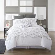 Bellina Comforter Set & Accessories