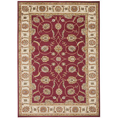 Nourison® Downton Rectangular Rug
