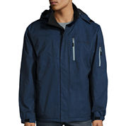 Free Country Softshell Jacket