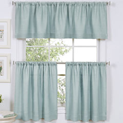 kitchen valances curtains drapes for window jcpenney. beautiful ideas. Home Design Ideas