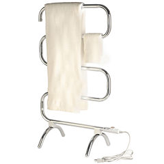 Warmrails™ Classic Towel Warmer