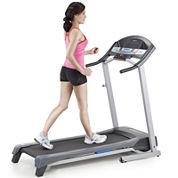 Weslo® Cadence R 5.2 Treadmill