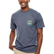 Vans® Cal Native Graphic T-Shirt