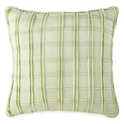 Home Expressions™ Ashdale Square Decorative Pillow
