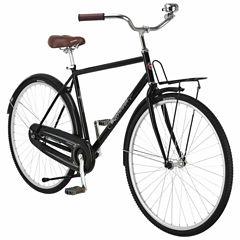 Schwinn Scenic 700c Mens Hybrid Dutch Bike