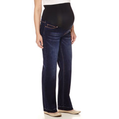 Wide Leg Jeans for Women - JCPenney