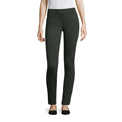 a.n.a® Ponte Leggings