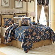 Croscill Classics® Calice 4-pc. Comforter Set & Accessories