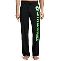 Star Wars™ Knit Pajama Pants - Big & Tall