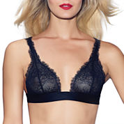 Jezebel Wireless Bralette