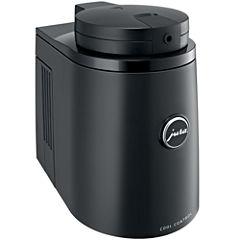 Jura Cool Control Basic 34-oz. Milk Cooler