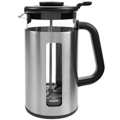OXO® Good Grips® 8-Cup French Press Coffee Maker