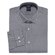 Dockers® Battery Street Dress Shirt  - Fitted