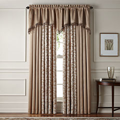 Royal Velvet® Georgia Window Treatments