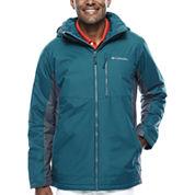 Columbia® Snow Shooter™ Jacket