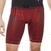 Xersion Workout Shorts