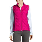 Made for Life™ Quilted Vest