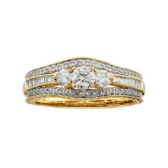 14k Gold Fine Rings for Jewelry Watches JCPenney