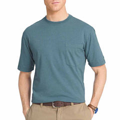 IZOD Short Sleeve T-Shirt