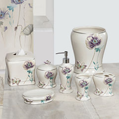 Creative Bath™ Garden Gate Bath Collection