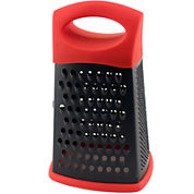 BergHOFF® Cook N' Co Nonstick Grater