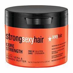 Sexy Hair Concepts Hair Mask-6.8 Oz.