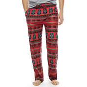 Star Wars® Darth Vader Microfleece Pajama Pants