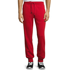 Akademiks® Primo Fleece Jogger Pants