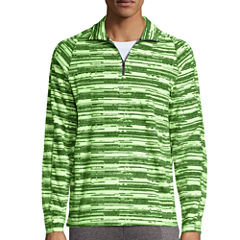 Xersion Fleece Jacket