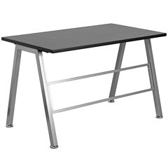 High Profile Desk