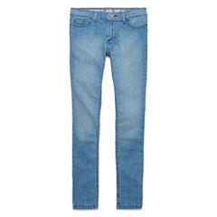 Dickies Jeans Big Kid Girls