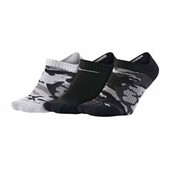 Nike No Show Socks
