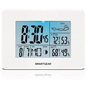 Smartgear Weather Station