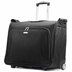 Samsonite Aspire XLite Garment Bag